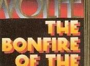 bonfire vanities, roman WOLFE (1987)