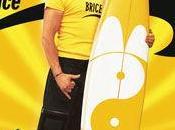 Brice Nice