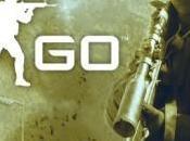 Valve annonce nouveau Counter-Strike Global Offensive