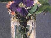 vase brisé Sully Prudhomme