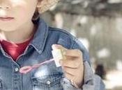 Levi's Kids, Little Cerise, CKJeans... Mode enfants vente privée