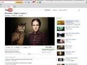 Comment mettre vidéo Youtube dans article WordPress.com