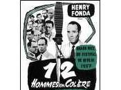 hommes colere (1957)