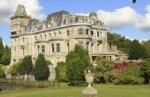 Record de l'achat d'immobilier en Grande-Bretagne