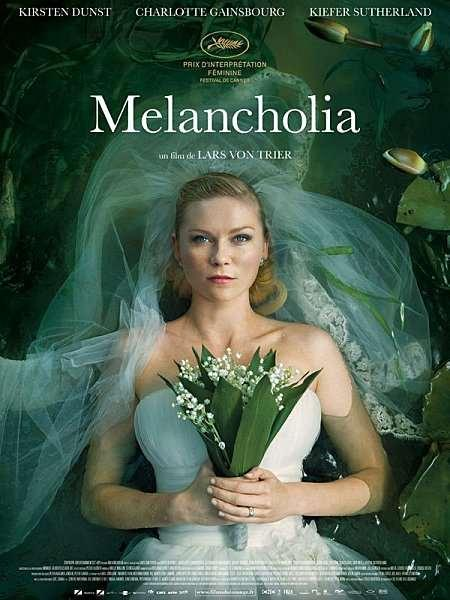 [Critique] Melancholia