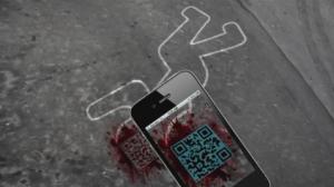 qr code 300x168 Découvrez les morts autour de vous