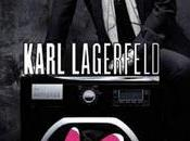 Karl Lagerfeld dévoile enfin collection pour Macy's
