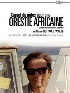 10722-b-carnet-de-notes-pour-une-orestie-africaine