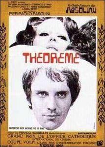 theoreme