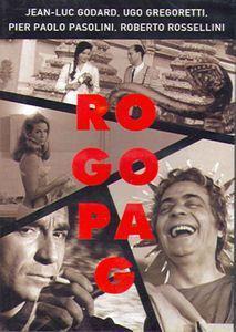 rogopag2