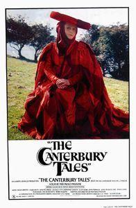 les_contes_de_canterbury,1