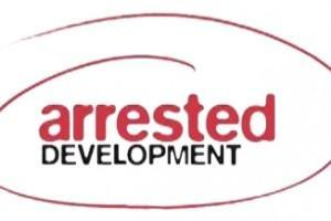 It's (a review of) Arrested Development