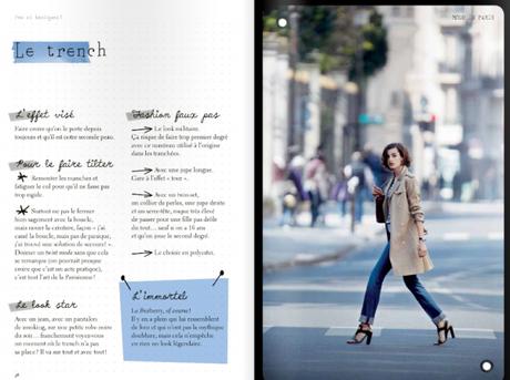 Comment avoir un style chic à la parisienne façon Inès de la Fressange ? 3 looks sélectionnés pour vous