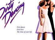 Justin Timberlake dans Dirty Dancing, remake