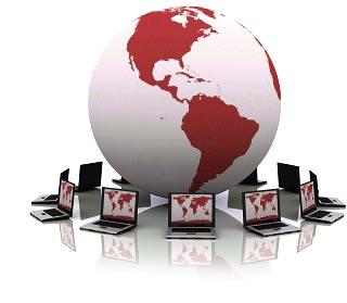 Bulletproof Backlinks – Un webinaire gratuit le 18-08-2011