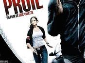 Critique Ciné Proie, thriller musclé vigoureux