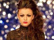 "Nouvelle chanson Cher Lloyd ""Didn't Want Here"""