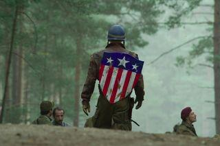 Captain-america-the-first-avenger-movie