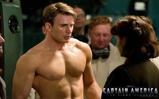 Captain_america_the_first_avenger-wide