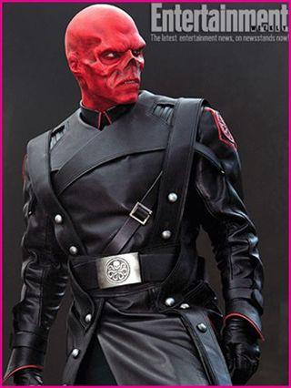 Captain-America-The-First-Avenger-Red-Skull