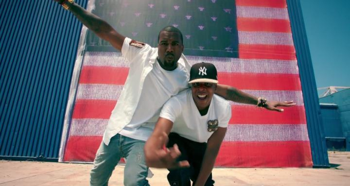 LES SAMPLES DE WATCH THE THRONE