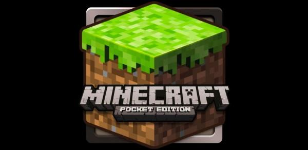 f 1024 0 600x292 Minecraft Pocket Edition disponible sous Android