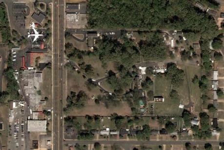 satellite_imagery_of_graceland