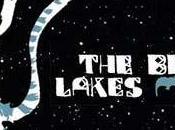 Malajube Besnard Lakes tournée