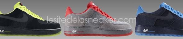 nike air force 1 07 01 Nike Air Force 1 07 dispos