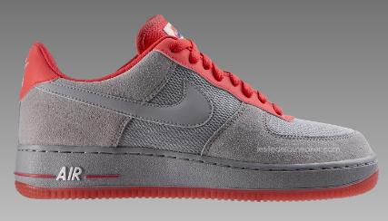 nike air force 1 07 02 Nike Air Force 1 07 dispos