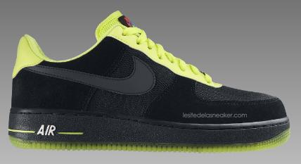 nike air force 1 07 Nike Air Force 1 07 dispos