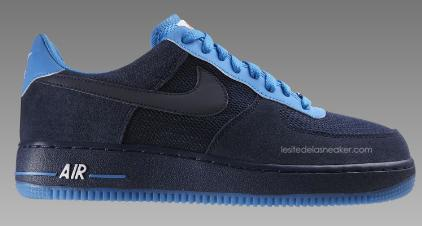 nike air force 1 07 03 Nike Air Force 1 07 dispos