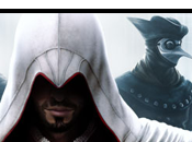 [Focus] Multijoueur Assassin's Creed Brotherhood.