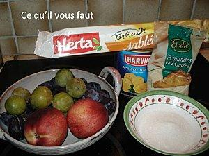 La-tarte-aux-fruits.jpg