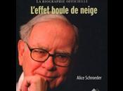 Paradoxe Warren Buffet