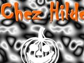 **Challenge halloween deuxième édition**