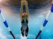 Comment protéger cheveux piscine