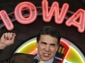gouverneur Texas menace Bernanke (FED)