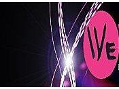 Convention Vampire Loup Garou organisée @WeventsProd