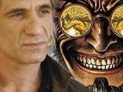 L'acteur israélien Alon Abutbul joint distribution prochain Batman