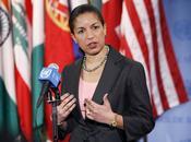 Washington tente voler milliard dollars pour payer salariés Thierry Meyssan
