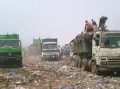 Colloque L'environnement évaluation Yaoundé