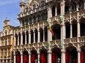 meilleur Bruxelles