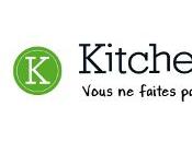 Test KitchenDiet