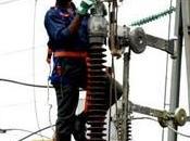 Electricité :Pourquoi l'Arsel sanctionné Sonel