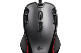 gaming mouse g300 red glamour image lg 160x105 Logitech G300 : une souris filaire pour les gamers
