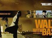 Alfa dans Waltz with Bashir