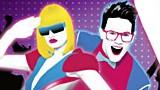 [GC 11] Just Dance 3 : tracklist et trailer