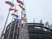 Visite parlement Strasbourg