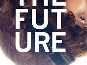 FUTURE Miranda July